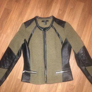 Fashion Jacket‼️‼️‼️‼️